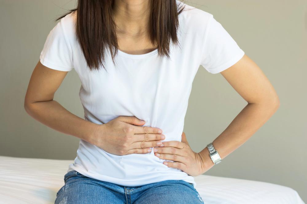Treating Chronic Pelvic Pain Syndrome for Men & Women
